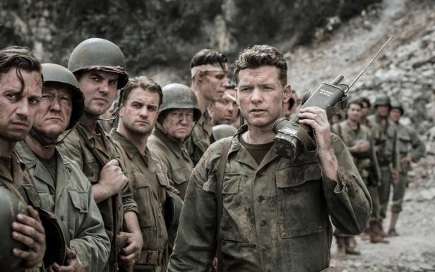 hacksawridge-mv-12
