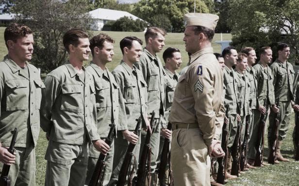 hacksawridge-mv-6