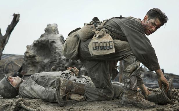 hacksawridge-mv-8